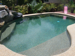 Custom Pools Commercial Pools Cheap Inground Pools